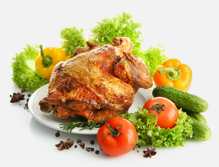Catering Services In South Florida